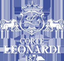 Corte Leonardi
